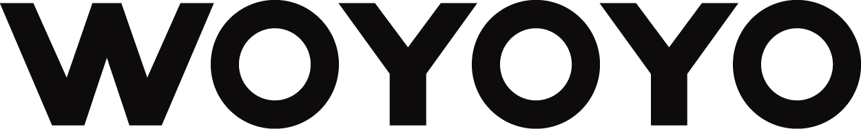 WOYOYO | Official Website